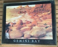 Gemini Bay