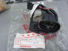NOS Honda Sub Wire Harness F 1980 GL1100 1981 GL500 32106-463-770
