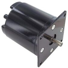 Salt Spreader Motor Meyer Buyers Includes Keyway & Woodruff Key