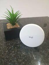 BT Mini Whole Home WiFi AC1200 Add-On Disc