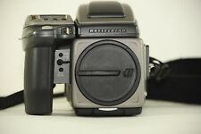 New listing Hasselblad H4D-40 Digital Camera