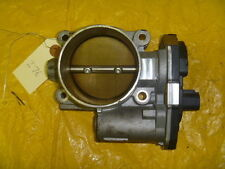 07 08 09 10 11 Chevrolet Saturn Pontiac Buick GMC Throttle Body OEM 3.6 3.6L