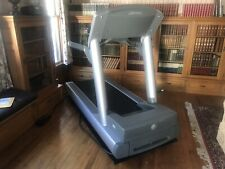 Life Fitness 93Ti Treadmill Used