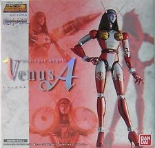Bandai Soul Of Chogokin GX-12 MA Mazinger Angel Venus A BRAND NEW