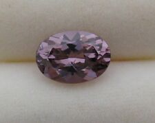 1.23 CTS. NATURAL TANZANIAN PURPLE SPINEL