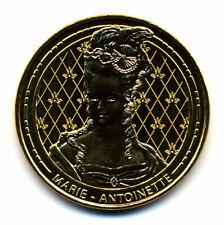 78 VERSAILLES Marie-Antoinette, Monnaie de Paris