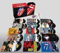 THE ROLLING STONES:STUDIO ALBUMS VINYL COLLECTION 1971-2016(LTD.EDT.)20 LP NEU