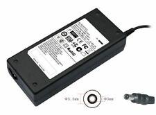 Netzteil Samsung X50 series, AD9019, 19V/4,74A (90 Watt)