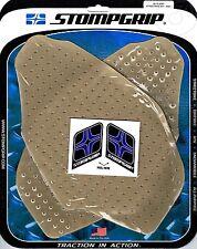 STOMPGRIP SERBATOIO CUSCINETTI BMW K1300 S 2010 klar