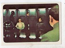 figurina - STAR WARS 1977 - numero 214