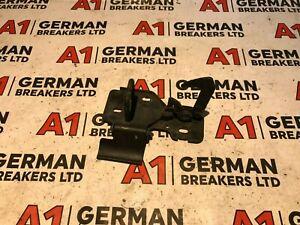 GENUINE 04-09 SEAT ALTEA BONNET HOOD MECHANISM 5P0823480