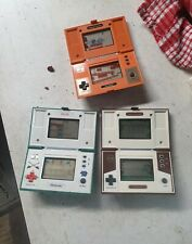 Old Games
