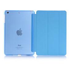 Ultra PU Leather Case Stand Slim Smart Cover For iPad Pro Mini iPad 2 /3 /4 Air
