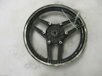 Honda VF 750 S RC07 Rim Front Wheel 2,50 x 18 Inch Wheel Rim