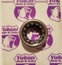 Yukon Gear AK 1563 Yukon Gear & Axle AK 1563 Axle Bearing/Seal Kit - 2.250 Inch