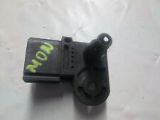 Ford Mondeo MK3 1.8 Petrol 2005 map sensor manifold turbo boost air pressure