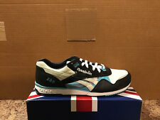 REEBOK ERS RACER-DES style#163085 men's size US10-VERY HARD TO FIND!!