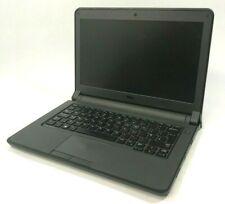 """Dell Latitude 3340 13.3"""" Laptop i3-4005U @ 1.70GHz DDR3 4GB RAM 256GB SSD HDMI"""