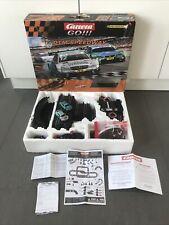 Carrera Go,  DTM-Speedway 62390, Kellerfund!!!