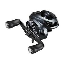 Shimano Chronarch G Baitcasting Reel CH150HGG Right Hand 7.1:1