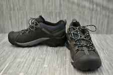 Keen Targhee II 1019461 Hiking Shoes, Men's Size 11.5, Brown