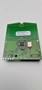 Massoth 8133501 Dimax Standart Funksender EU, Spur G, Piko