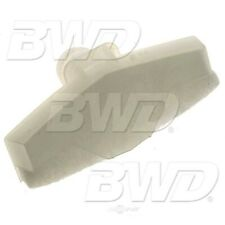 Engine Crankcase Breather Element-Filter BWD EC206