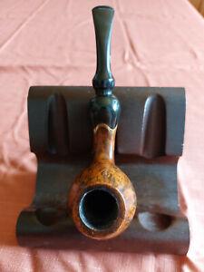 Pfeife pipe BARI VIKING ohne Filter