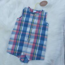 0e0f69868 Egg Newborn-5T Girls  Dresses