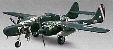 Revell Inc [RMX] 1:48 P-61 Black Widow Plastic Model Kit 85-7546 RMX857546
