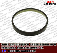 ABS MAGNETIC RELUCTOR RING FOR PEUGEOT 308 (07-16) REAR-MA508