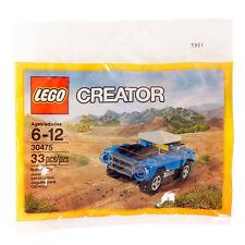 Lego Creator 30475 - Off Roader Polybag