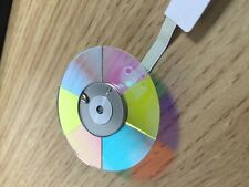 938P215010 For Mitsubishi WD-73738,WD-73838,WD-73638,WD-65838 DLP TV Color Wheel