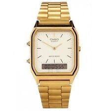 Casio Casual Wristwatches for Men