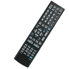 AXD7622 Replace Remote for Pioneer VSX821 VSX-821-K VSX-921 VSX921 AV Receiver