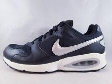reputable site 02f21 435c2 Nike AIR MAX COLISEO RCR Mujer Calzado para Correr 553441 001 Talla 10