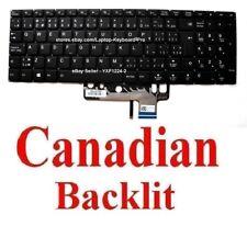 Keyboard for Lenovo Flex 4 Flex 4-15 4-1570 4-1570 1570 4-1580 1580 80SB - CA