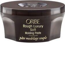 ORIBE Rough Luxury Soft Molding Paste 1.7 oz UNBOXED FAST SHIPPING