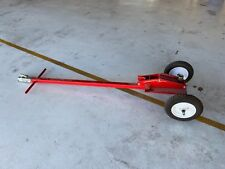 New listing Robinson Helicopter Towbar