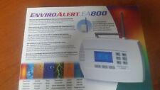 Winland EnvviroAlert EA800