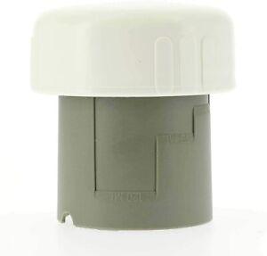 Tapón Casete Blanco Dosificador C250 C260 Thetford 2581079 Autocaravana