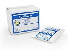 FONDABEE - BEEKEEPING - BEE FOOD - FONDANT - SUGAR - FEEDER - AMBROSIA