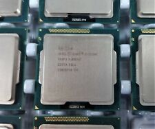 INTEL CORE I5 3550S SR0P3 3GHz 6Mb QUAD CORE LGA1155 65W 5GT/s TESTED