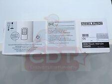 Stiebel Eltron DHE Touch 18/21/24 Durchlauferhitzer 234459 NEU