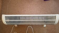 Home and Co Heater 2kW Convection with Timer