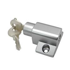 Patio Door Lock Window Lock With Screws NEW