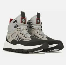 Timberland Borough Project Men's Hiking Sneaker Boots Shoes Waterproof 12