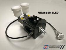 Universal Brake Bias Pedal Box Kit Rally Race Car OE026KIT
