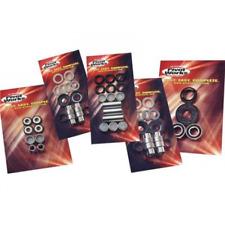 Kit roulements d'amortisseur ktm sxmxcexc125/200/25... Pivot works PWSHK-T03-521