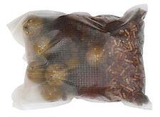 Anaconda PVA Bag Magnum 10Stk. - Sonderangebot -